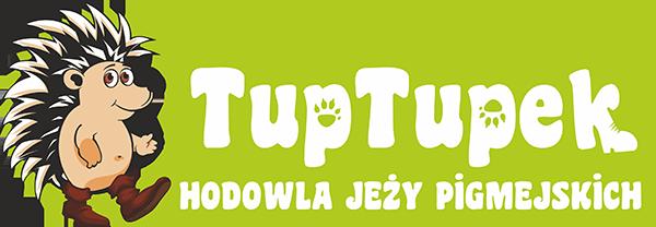 Hodowla TupTupek
