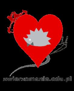 Polski Związek na rzecz Zwierząt Egzotycznych i Domowych